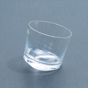 SLANT GLASS グラス・タンブラー/木村硝子店