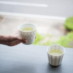 【セット】カップ・コップ/HONOKA 5点セット (化粧箱入)/小田陶器_Image_2