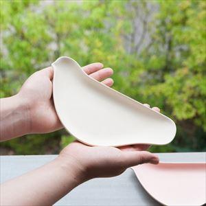 【セット】TORIZARA 取皿 ホワイト&グレー/Floyd_Image_2