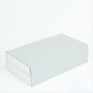 【セット】TORIZARA 取皿 ホワイト&グレー/Floyd_Image_3