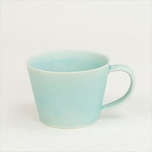Sara Coffee Cup ターコイズ/SAKUZAN
