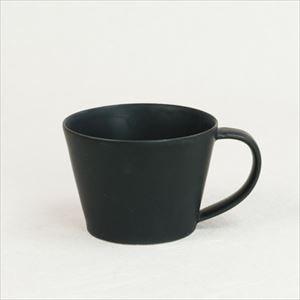 Sara Coffee Cup ブラック/SAKUZAN