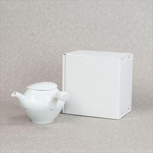 蒼爽 青白磁 急須 /ceramic japan_Image_3