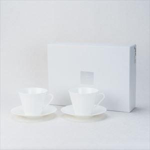 EXQUISITE ペアティ&コーヒーセット /NIKKO