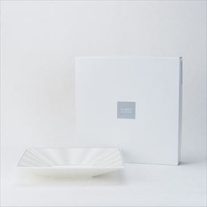 [Set] ELITE MODERN / Square tray / NIKKO