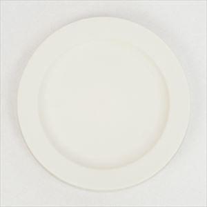 "DAYS プレート大 クリーム Sara  10""plate/SAKUZAN"