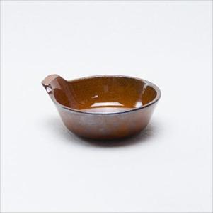 アグラ とんすい 鼈甲(茶) /4TH-MARKET