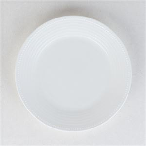 PULSE / Plate L / NIKKO