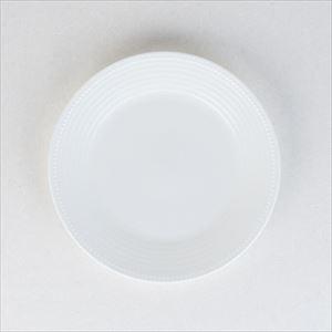 PULSE / Plate M / NIKKO