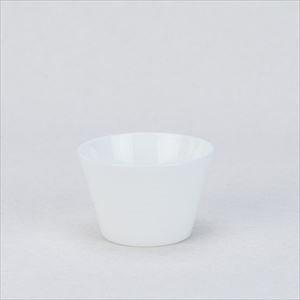 PULSE カップ・ボウル /NIKKO