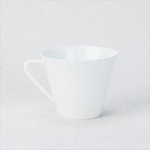 PULSE ティ&コーヒーカップ /NIKKO