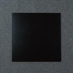 1尺1寸 角敷膳・折敷 漆黒/日本デザインストア