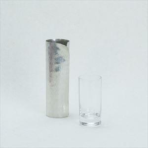 [Set] Flower vase set / Suzugami 13cm