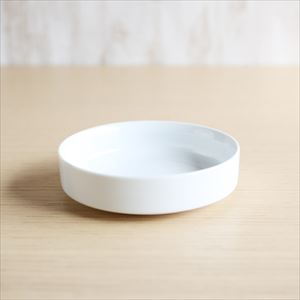 Bowl / SUI series / 224 porcelain $15.99→$11.99