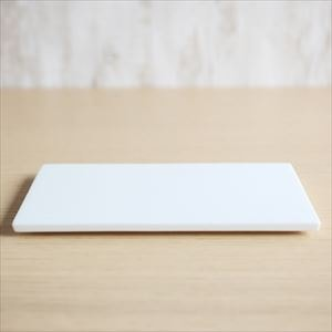 Serving platter / SUI series / 224 porcelain $29.99→$23.99