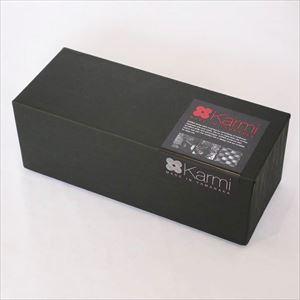 <SALE> Tea Canister / SANE / Plain / Karmi Series / Gato Mikio Store $119.99→$97.99_Image_3