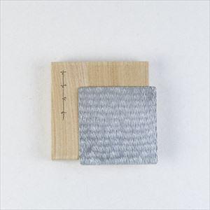 [Pailaunia box] Suzugami / 13cm / syouryu