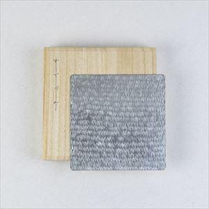 [Pailaunia box] Suzugami / 18cm / syouryu