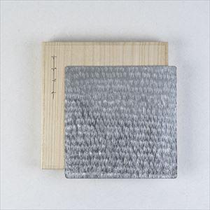 [Pailaunia box] Suzugami / 24cm / syouryu