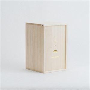 【セット】MAME トラディショナルセット 5枚組 桐箱入/豆皿/amabro_Image_3