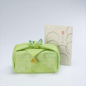 【セット】ティーメイト フラワーペア 布巾包/セメントプロデュースデザイン_Image_3