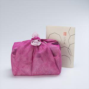 【セット】ティーメイト リリー・ローズペア 布巾包/セメントプロデュースデザイン_Image_3