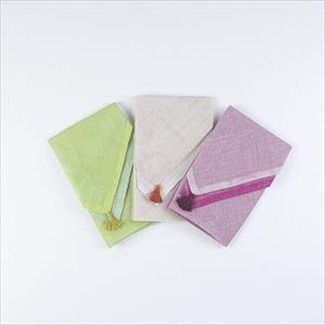【セット】ふきん大 3色 春セット/布巾/WDH