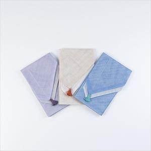 【セット】ふきん大 3色 夏セット/布巾/WDH
