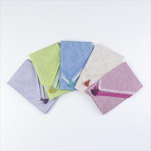 【セット】ふきん大 5色セット/布巾/WDH