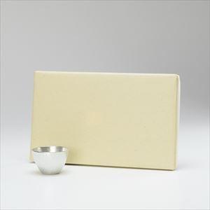 【セット】能作ぐい呑&銘酒カタログギフトセット_Image_1