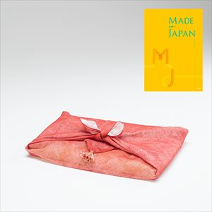 Made in Japan/MJ06/大切な方に贈るカタログギフト 布巾包