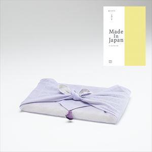 まほらま/NP06/大切な方に贈るカタログギフト/布巾包