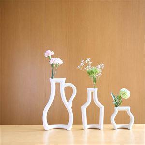 still green(M)Liquor 布巾包/花瓶/ceramic japan_Image_2