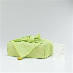 still green(M)Liquor 布巾包/花瓶/ceramic japan_Image_3