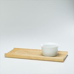 【セット】スープとサラダを楽しむカフェトレーセット_Image_1