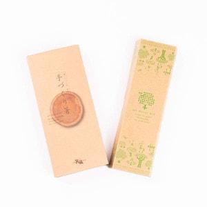 【セット】素材から作る手作り箸セット 7膳入/箸蔵まつかん