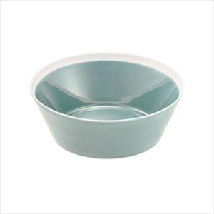 dishes bowl(L) pistachio green/ボウル/木村硝子店