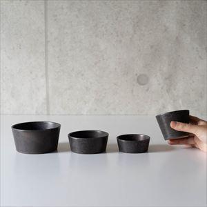 炻器bowl SM グレー/ボウル/SyuRo_Image_2