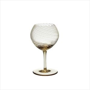 bueno ワイン タン・モール/グラス/Sghrスガハラ