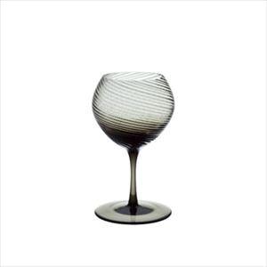 bueno ワイン カーボン・モール/グラス/Sghrスガハラ