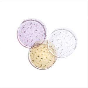 【セット】droplet 15cm 飴のような3色セット 化粧箱入/お皿/Sghrスガハラ