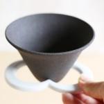 エコなコーヒー道具