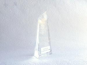 【ECサイト制作デザイン大賞】ゴールドデザイン大賞を受賞しました