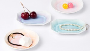 New arrivals! Stylish and cute tableware