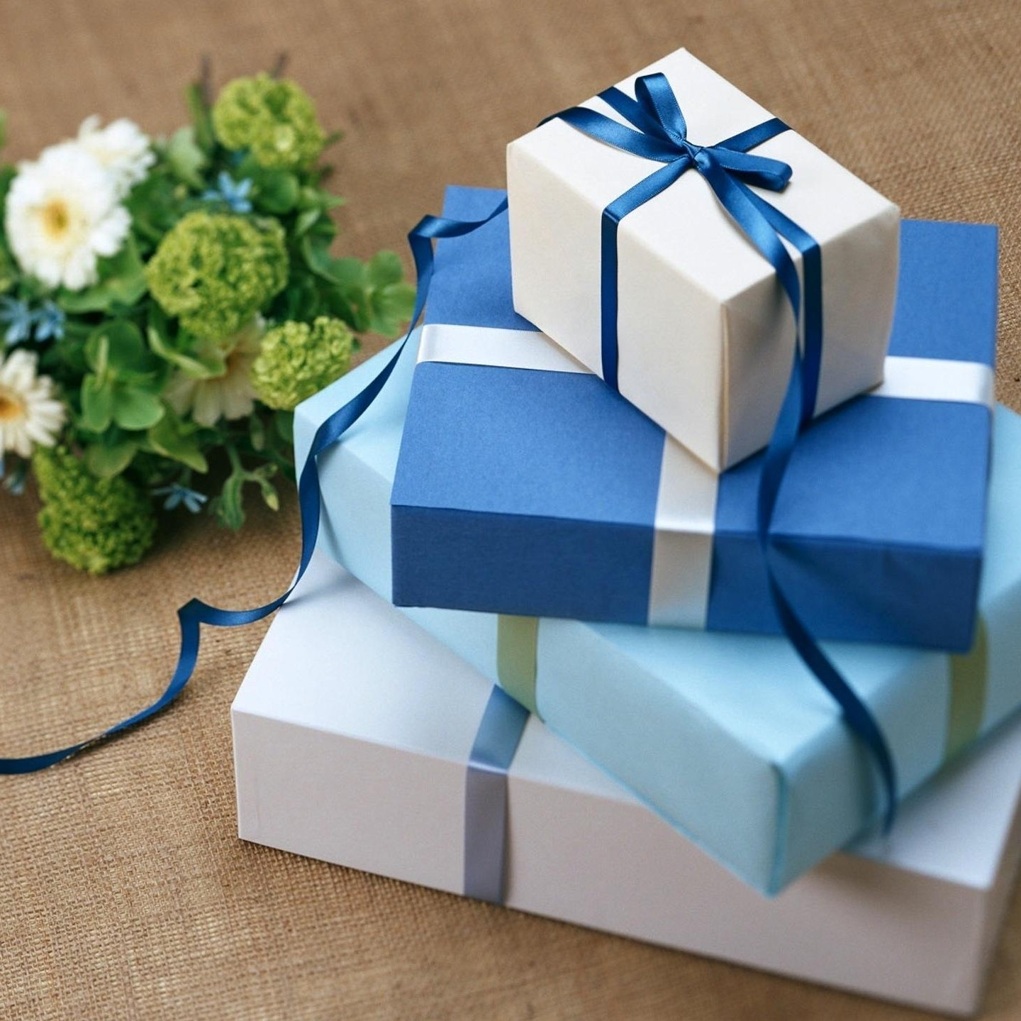 Popular items for wedding gifts!