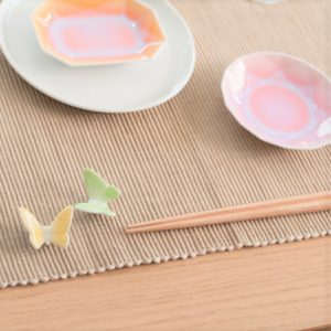 Ranking of the 5 most popular 2 pairs of chopsticks