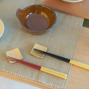 What chopsticks are best for you? Choose by length!