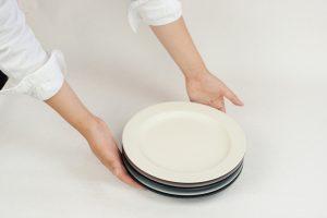 [今なら現品限り10%OFF]おしゃれな大皿ならSAKUZAN