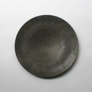 NEW☆鉄や石に料理を盛り付ける気分で楽しむ、SyuRoの炻器