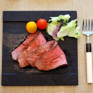 11月29日は「いい肉の日」!とっておきのプレートでお肉を楽しもう♪